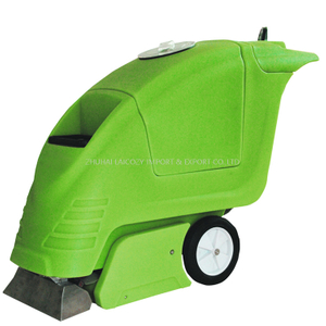 3 in 1 Carpet Cleaner Automatic Carpet Washing Machine