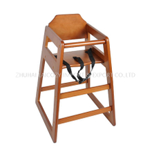 Portable baby feeding eating seat dining High chair