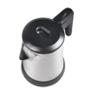 Wholesaler Portable cordless Hotel electric kettle