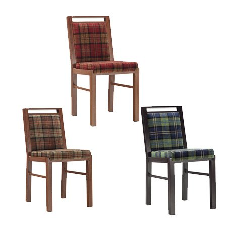 Hotel stackabled restaurant metal chair furniture with strong frame