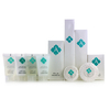 5 Star Hospitality Customize Label Disposable Hotel Amenity