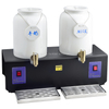 High Quality Commercial MILK Drink Dispenser