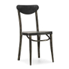 Good Quality Durable Antique Old Dining Design Chair