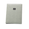 Durable Leather set for hotel room good quality and Costomrized